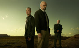 Breaking Bad - Bild 65