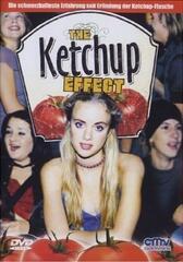 Der Ketchup Effekt