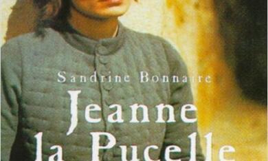 Johanna, die Jungfrau - Der Verrat - Poster - Bild 7