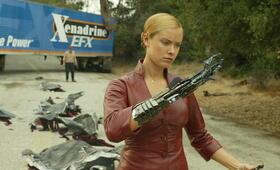 Terminator 3 - Rebellion der Maschinen mit Kristanna Loken - Bild 19