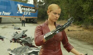 Terminator 3 - Rebellion der Maschinen mit Kristanna Loken - Bild 8