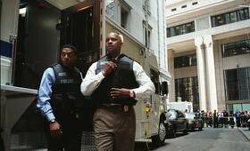 Inside Man mit Denzel Washington und Chiwetel Ejiofor - Bild 12