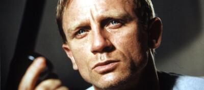 Daniel Craig findet persönlich alle seine Filme gut