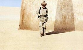 Star Wars: Episode I - Die dunkle Bedrohung - Bild 52