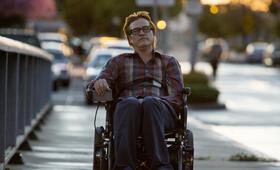 Don't worry, weglaufen geht nicht mit Joaquin Phoenix - Bild 41