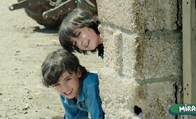 Mirac mit Emircan Çal und Arda Şahin - Bild 1
