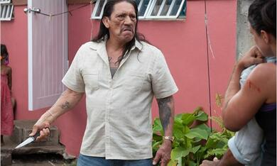 In the Blood mit Danny Trejo - Bild 12