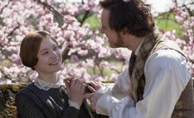 Jane Eyre - Bild 21