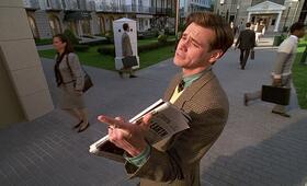 Die Truman Show mit Jim Carrey - Bild 1