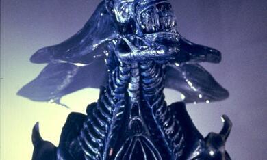 Aliens - Die Rückkehr - Bild 6