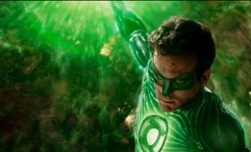 Green Lantern mit Ryan Reynolds - Bild 6