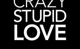 Crazy, Stupid, Love. - Bild 32