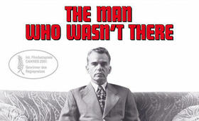 The Man Who Wasn't There - Bild 11