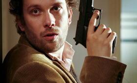 Christian Ulmen in Dr. Psycho - Bild 91
