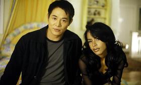 Romeo Must Die mit Jet Li und Aaliyah - Bild 5