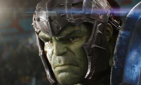 Thor 3: Ragnarok - Bild 73