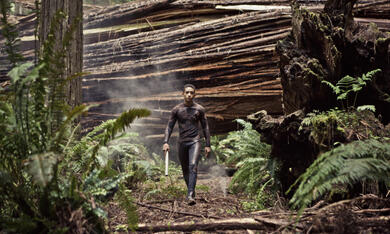 After Earth - Bild 12