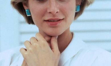 Das Geheimnis meines Erfolges mit Helen Slater - Bild 6