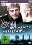 GSI - Spezialeinheit Göteborg 6