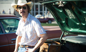 Dallas Buyers Club mit Matthew McConaughey - Bild 20
