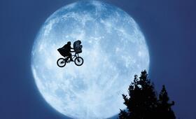 E.T. - Der Außerirdische - Bild 5