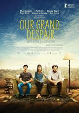 Our Grand Despair - Poster