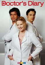 Beste Arztserien