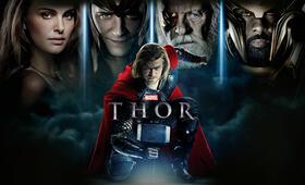 Thor - Bild 30