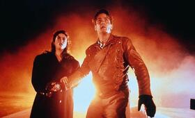 Rocketeer mit Jennifer Connelly und Billy Campbell - Bild 30