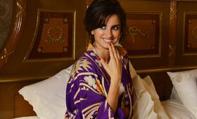 The Queen of Spain mit Penélope Cruz - Bild 72