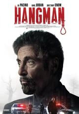 Hangman - Poster