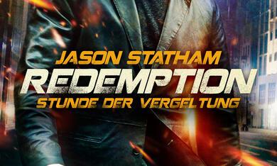Redemption - Bild 3