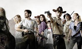 The Walking Dead - Bild 168