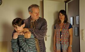 Endlich Witwer mit Joachim Król, Anneke Kim Sarnau und Moritz Hoyer - Bild 1
