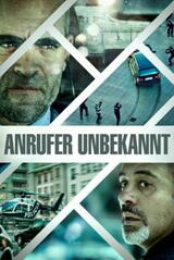 Anrufer unbekannt - Poster