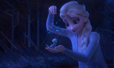 Die Eiskönigin 2 - Bild 8