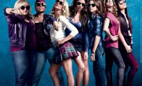 Pitch Perfect - Bild 10
