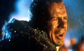 Stirb langsam 2 mit Bruce Willis - Bild 51