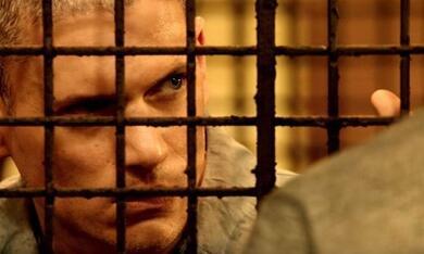 Prison Break, Prison Break Staffel 1 - Bild 2