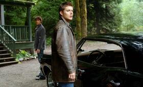 Staffel 1 mit Jensen Ackles - Bild 135
