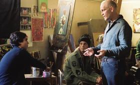 Art School Confidential mit John Malkovich und Max Minghella - Bild 7