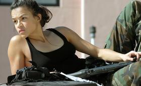 S.W.A.T. - Die Spezialeinheit mit Michelle Rodriguez - Bild 16