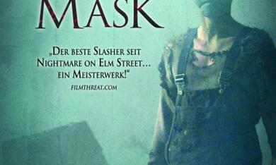 Behind the Mask - Bild 1