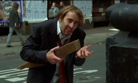 Vampire's Kiss mit Nicolas Cage - Bild 8