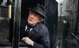 The Limehouse Golem mit Bill Nighy - Bild 8