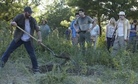 The Walking Dead - Bild 18