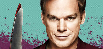Dexter staffel 9