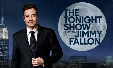 The Tonight Show Starring Jimmy Fallon - Bild 2
