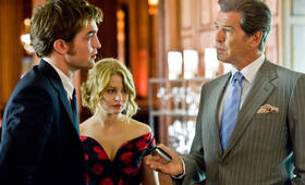 Robert Pattinson in Remember Me - Lebe den Augenblick - Bild 48