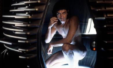 Die Fliege mit Jeff Goldblum - Bild 6